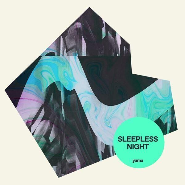 yama、新月9『ナイト・ドクター』オリジナルナンバー「Sleepless Night」6月21日配信リリース