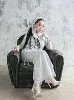 MISIA、3年ぶりオリジナルアルバム『HELLO LOVE』12月1日リリース