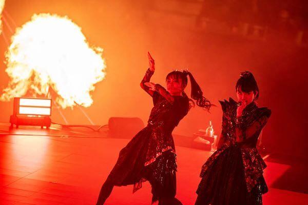 Photo by Taku Fujii