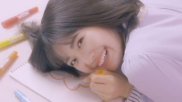 乃木坂46の26thシングル『僕は僕を好きになる』特典映像が4期生個人PVに決定、予告編が公開