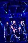 SixTONES、1年5カ月ぶり横浜アリーナ有観客ライブで常田大希提供「マスカラ」リリース発表