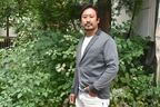 水泳選手からオペラ歌手へ。異例の経歴を持つ今井俊輔が語る『ファルスタッフ』の魅力