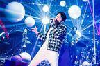 福山雅治、アルバム『AKIRA』を携えた初のオンラインライブで立ち上げた総合芸術