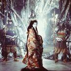 マーティン・スコセッシ「日本の文化と伝統の真髄を捉えている」 篠田正浩監督作『夜叉ヶ池』が4Kで42年ぶりに復活