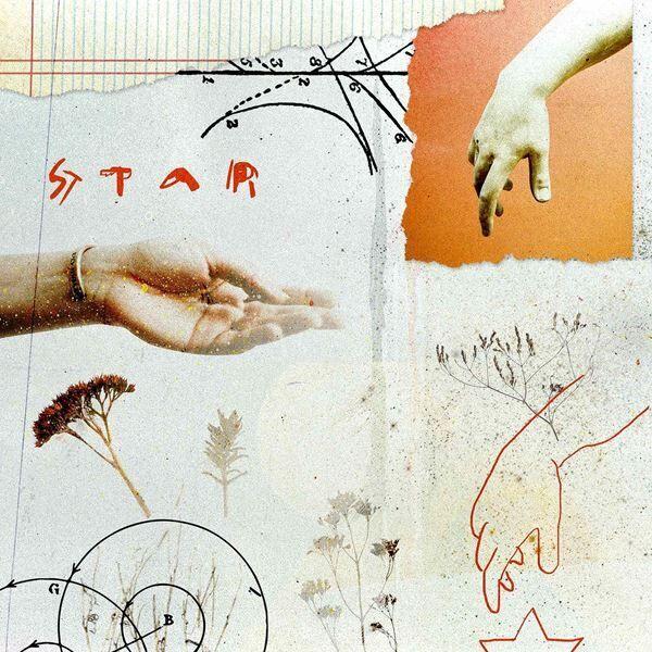 BiSH、ハシヤスメ主演『ボクとツチノ娘の1ヶ月』主題歌「STAR」リリックビデオ公開