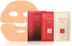 新成分配合で美容パワーを強化!「アスタリフト」シート状マスク