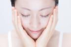 男性は女性の「二重まぶた」より「ロングまつ毛」が好き!?意外な調査結果が判明!
