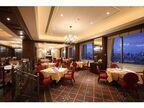 ウェスティンホテルにてヤコブ アンゲレール氏のオーストリアワインディナーで贅沢なひととき