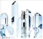 「クリニーク」の4代目ターンオーバー美容液が発売
