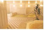【ホテル阪神】大阪でたっぷり遊んだ疲れはホテルでとる
