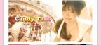 平子理沙、イベントで美脚披露!美しさの秘訣も多数公開