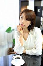 月あたりの美容費、2万円以上は高い?安い?