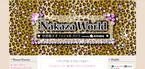 中澤裕子、ウェディングドレス姿をブログで公開