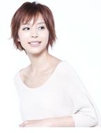 平野綾「笑っていいとも!」の秘密暴露