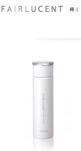 メナードから、なめらかな肌へと導く「美容液」、新発売