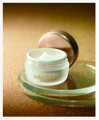 【コラリッチEX】進化したオールインワン基礎化粧品