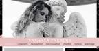 ヴァネッサ・パラディ、H&Mの春の顔に!