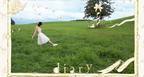 AKB篠田、自身のファッションブランド「ricori」をお披露目