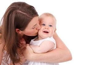 無料で妊活最新情報お届け!授かったママが読んでいた妊活メルマガとは?
