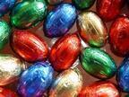 食べ過ぎ注意!イースター・エッグ・チョコが驚異的な売上げ【イギリス】