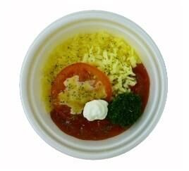 ファミめし女子部 夏野菜のトマトメニューを中心に続々と新商品登場!
