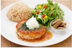 週末AGEレスカフェ 2014年末まで期間延長「タヒチアンノニカフェ」
