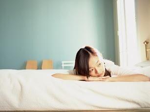 30・40代女性は睡眠に不満足 3割が就寝時に美容ケア