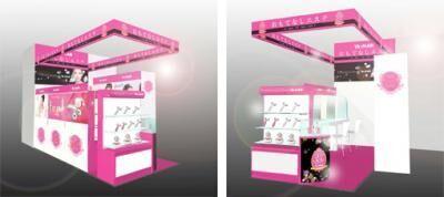 ヨドバシAkibaに最新美容家電体験ブース「おもてなしエステ」OPEN!ー無料