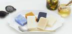 手作り石けんとオイルの専門店「リルレシピ」池袋パルコにオープン