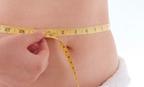 太る体質がどうかは腸内細菌叢が決めている!?