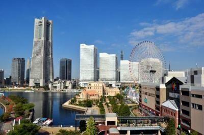 横浜『みなとみらい』に住みたいなら急いで買うべきたった1つの理由