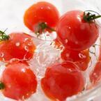 トマト、どうやって食べてる?アンチエイジングに効くのは「焼きトマト」!