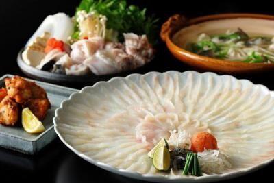 女子旅にいかが?星野リゾートであの「コラーゲンたっぷりな高級食材」を満喫!