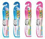 """デンタルプロ、歯磨きするだけで""""リフトアップマッサージ""""ができる歯ブラシを新発売"""