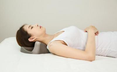 7月19日上陸!機能性枕「KANUDA(カヌダ)」-健康・美容大国韓国で大人気の枕
