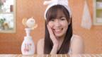 豆乳スキンケア市場No.1『なめらか本舗』より簡単プッシュの「泡洗顔」が新登場!