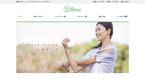 女性専用スタジオ「ドゥミ ルネサンス」のWebサイトがリニューアル