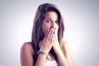 アラフォー女性の92%が同級生女性の肌を見て「ドキッ」!?