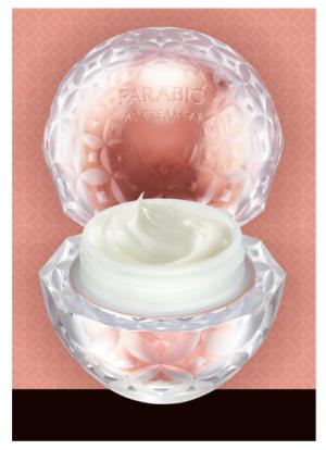 ヤクルトから、乳酸菌を使ったエイジングクリームが発売!?