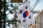 美容整形大国韓国でも話題!英国少女の意外な整形場所とは…