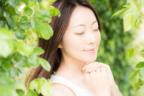 【秋田・京・福岡】日本三大美人を徹底比較!福岡美人は美にお金をかけている!?