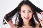 ぱっつん前髪、ストレートショート...クセ毛女子の願いを叶える「髪質メンテ」とは?