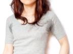 グレーの服が着れない!?「ワキ汗ジミ」に関する意識調査を公開!