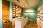 南国の自然の恵みがギュッ!マリアナオーシャンが恵比寿に新店舗