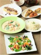 「ビオ・マルシェ」が料理教室と協賛!オーガニックレシピを紹介