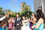 花嫁の6割超が「挙式準備の不安」を経験…解消のコツは?