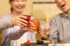 【試飲調査】高アルコール缶入りチューハイ総合1位は「氷結ストロング」