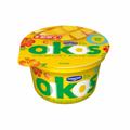 ヘルシーで濃厚なヨーグルト「ダノンオイコス」から季節限定のマンゴー味が発売
