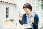 【健康調査】健康な生活は60代まで!?若者ほど悲観的に