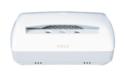 水素バブルに包まれた極上の入浴タイムを実現!ポーラが風呂用水素生成器を発売
